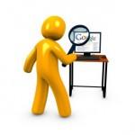 monitoriza-Internet