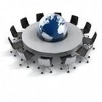 12557573-la-politica-global-la-diplomacia-la-estrategia-el-medio-ambiente-el-liderazgo-mundial-en-3d-concepto (1)