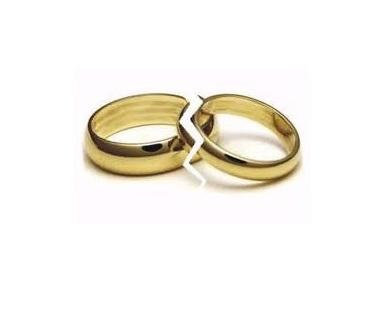 Pot modificar-se la sentència de divorci?