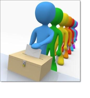 Declaració d'incapacitat i dret a vot