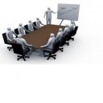 reunionsocios-320x174