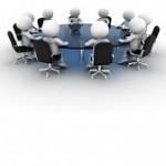 14801635-les-gens-3d--caractere-humain-personne-a-la-table-de-conference-partenariat-3d-render