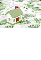 El Suprem confirma la nul·litat de les clàusules sòl de les hipoteques