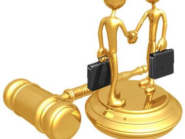 Aspectes mercantils de la nova Llei de Jurisdicció Voluntària