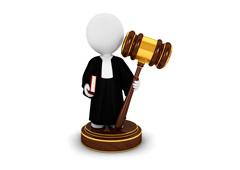 Modificacions al contingut i al procés del Dret Penal