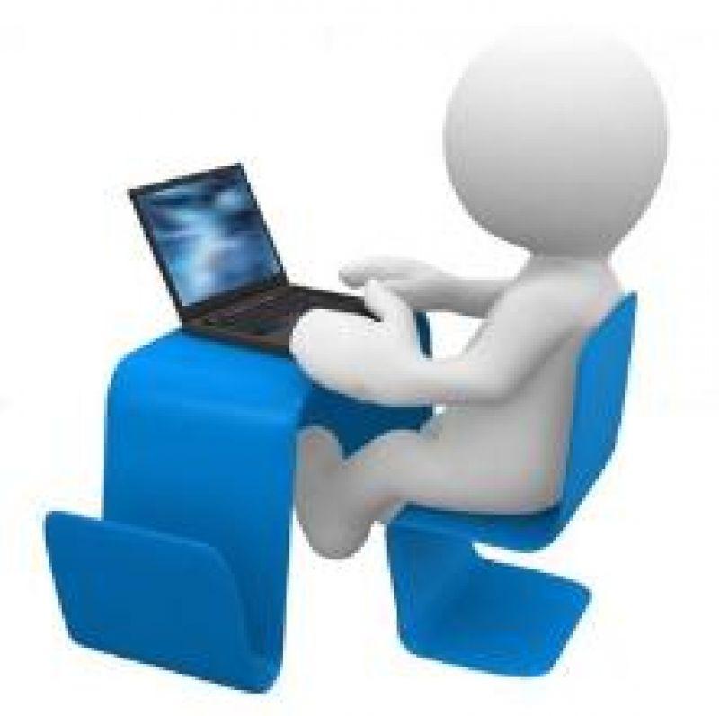 Control de la empresa de las comunicaciones del trabajador