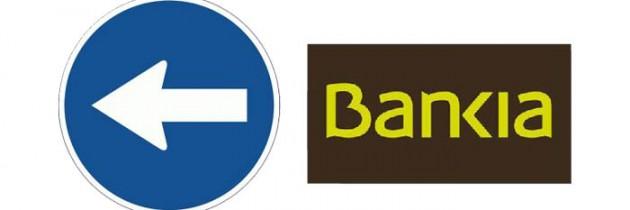 La anulación de la adquisición de acciones de Bankia y la propuesta de devolución