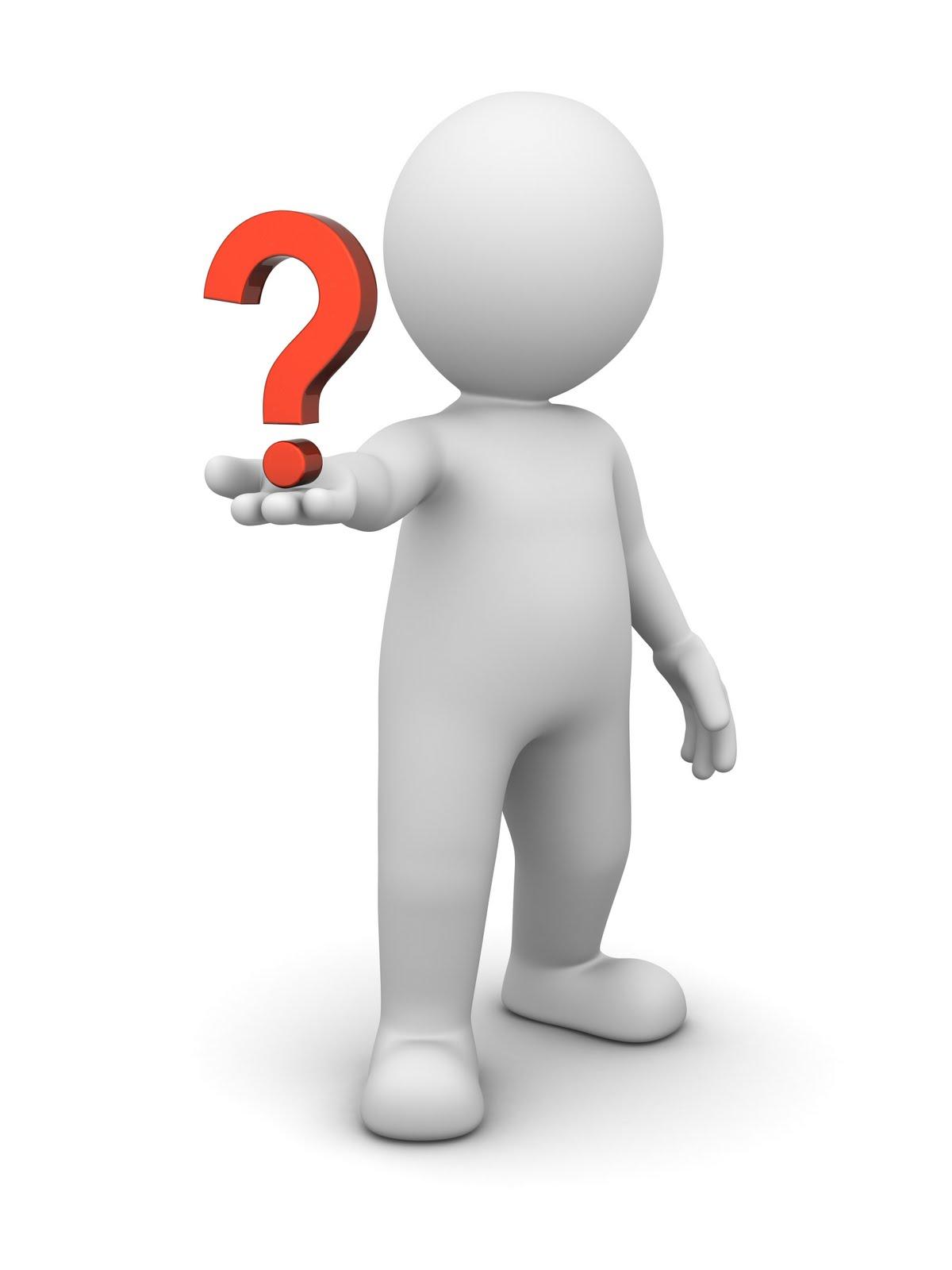 Renunciar a una herència o acceptar a benefici d'inventari