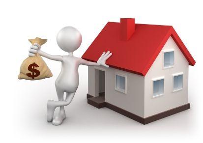 Es poden reclamar les despeses de constitució i formalització d'hipoteca?