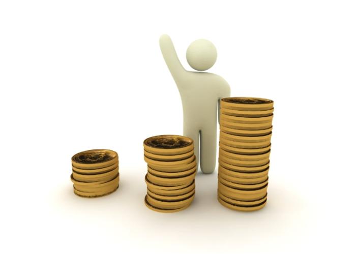 Reclamación de los gastos de la comunidad de propietarios