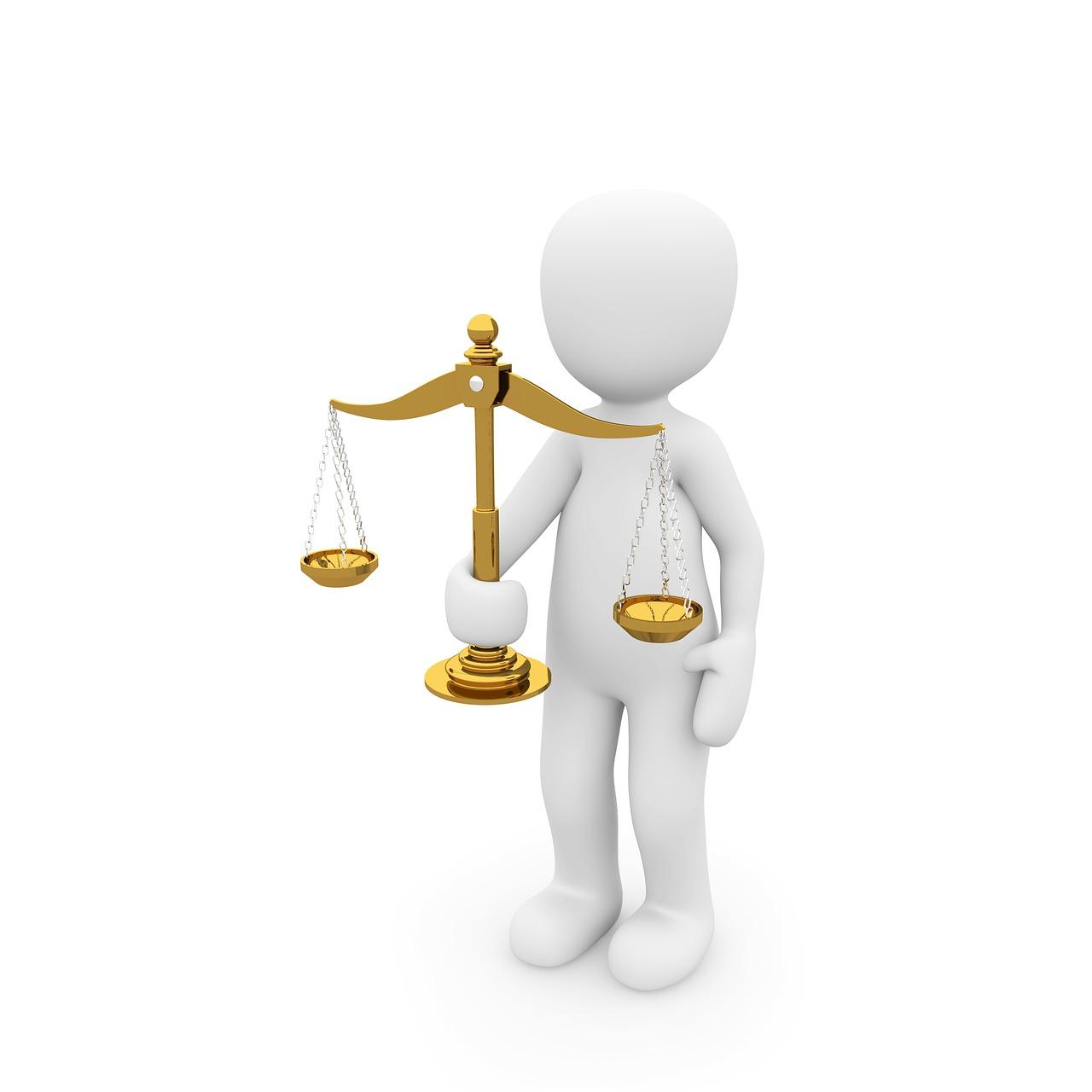 ¿Se puede reintegrar la capacidad o modificar la sentencia de incapacitación?